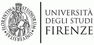 University of Firenze